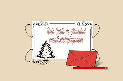 reto-carta-navidad