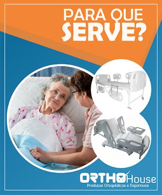 https://www.orthohouse.com.br/camas-hospitalares