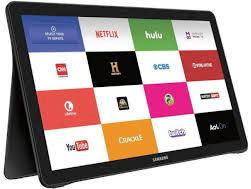 Samsung Galaxy View Price cut $100 off on Samsung and Amazon online store
