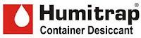 Lowongan Kerja di Humitrap Container Desiccant - Surakarta (Accounting Staff, Accounting Manager, Sales Executive)