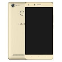 Image result for technow5