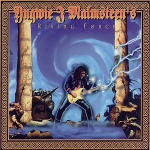 yngwie malmsteen mp3 full album