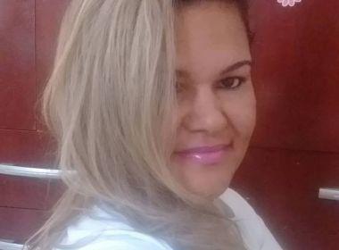 Juazeiro: Mulher é morta a facadas pelo ex na frente do filho de 11 anos