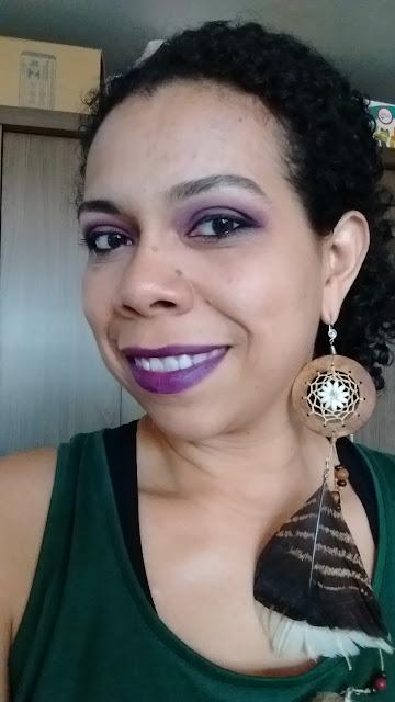 entrevista-com-blogueiras