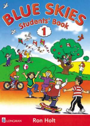 Rpp Bahasa Inggris Kelas 3 Sd Rpp Bahasa Inggris Berkarakter Sd Gratis Silabus Terbaru Buku Pelajaran Bahasa Inggris Sd Impor Bahasa Inggris Kelas 1 Sd