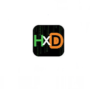 Download 2018 HxD Hex Editor Latest