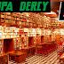 Tropa Dercy - 09 - Autores