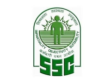 SSC Released Tentative Answer Key for selection posts IV/2017, check and raise objections now