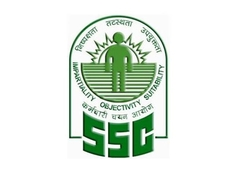 SSC CHSL 2017 | Syllabus, Exam Pattern, Dates, Admit Card, Result, Cut Off