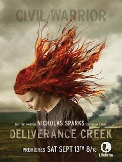 Deliverance Creek (2014)  [Subthai ซับไทย]