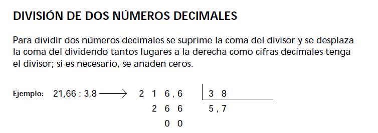 Clase Raúl 2015