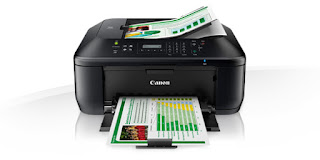 Canon Pixma MX475 driver download Mac, Windows, Linux