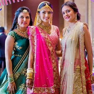 suhani-dhanki-wedding-photos02