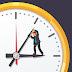 Aviso prévio proporcional é aplicado somente em benefício do empregado