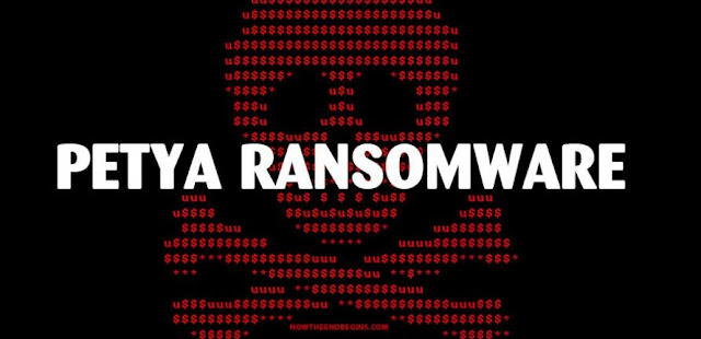 petya, notpetya, ransomware, malware, security, privacy, technology, technews, tech, hacking, hackers,