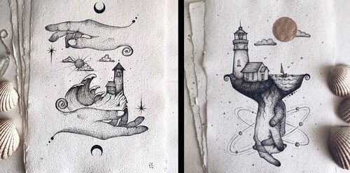00-Ewa-Skuta-Fantasy-Art-www-designstack-co