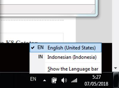 Cara menghapus windows homegroup di windows 7