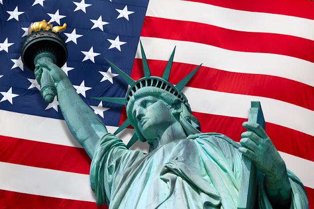 Pengalaman Membuat Visa Amerika