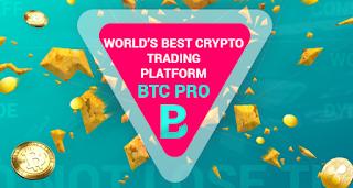 Btc-pro.biz Reviews