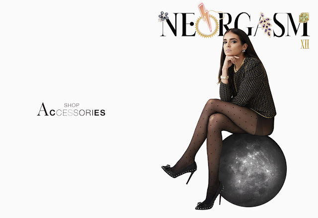 neorgasm, 2019 best fashion trends, What do I wear when my boyfriend cheats, how to be a it girl, newest online fashion, most awesome fashion accessories, Sophisticated women's online fashion store, newest fashion brand, affordable classic accessories,  affordable fashion clothes