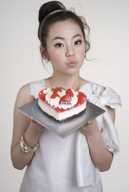 Korea1818com gorgeous so hee korean girl sucks and fucks - 1 1