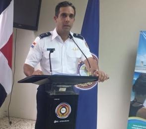 Santiago Benjamín de la Cruz santiago.delacruz@listindiario.com Santo Domingo