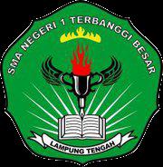 Contoh Tugas Literasi Buku Fiksi Bahasa Indonesia Komang Budi Blog