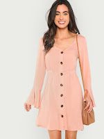 https://fr.shein.com/Split-Bell-Cuff-Button-Front-Dress-p-552960-cat-1727.html?fromQv=stylegallerylist?aff_id=34669