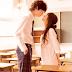 10 Film Jepang Remaja Romantis Terbaik