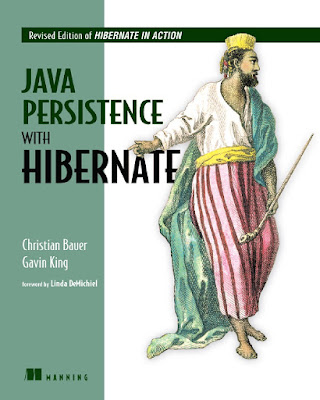 Why Hibernate Entity class should not be final in Java