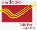 saving funds and nominee related solution of post office
