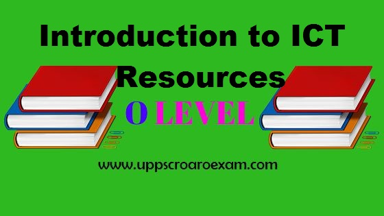 uppscroaroexam provides Latest News on Government Job and their