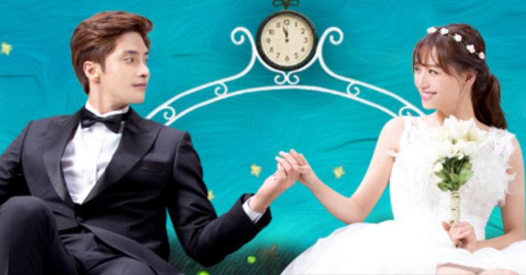 The Rise of Web Dramas? - jasmine's drama blog