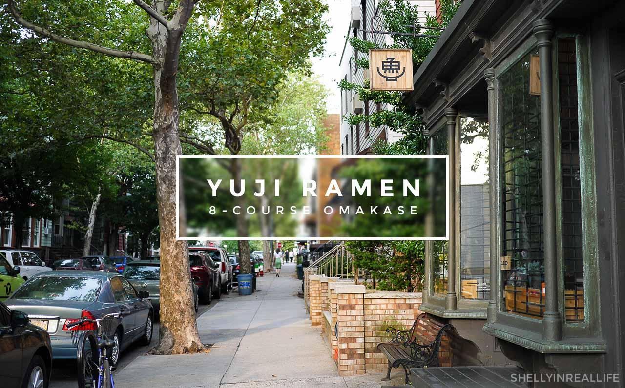 Ramen Whole Foods Brooklyn