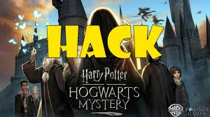 Harry Potter Hogwarts Mystery Mod Apk ios