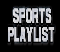 Playlist SPORTS - List m3u8 Pastebin ~ iptvhits