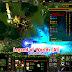 Legend of Worlds v2.6 AI