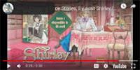 http://blog.mangaconseil.com/2019/04/video-bande-annonce-shirley.html
