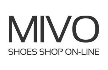 http://www.mivo.pl/?utm_source=nabilunity_blogspot&utm_medium=blogpost&utm_content=link_w_tekscie&utm_campaign=mivo_ss15