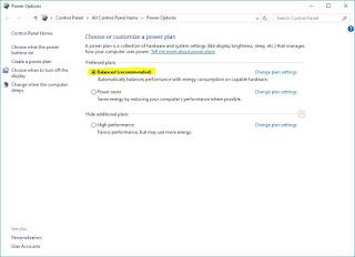 dontspam2meplz: Overclock ง่าย ๆ ด้วย AMD OverDrive เฉพาะผู้