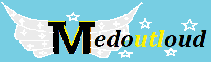 Medoutloud