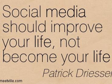 Social Media Untuk Mendukung Kreativitas Anak
