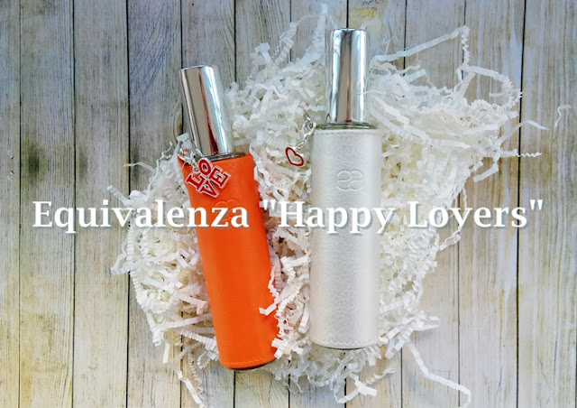 Happy-Lovers-Equivalenza-1