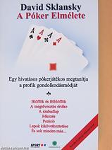 pókerjáték filozófia Sklansky