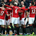 Matic and Fellaini start, 4-2-3-1: Alternate Man United lineup to face Brighton