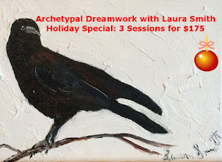 http://www.archetypaldreamworks.com/dreamwork/booking-a-session-and-cost.html