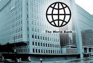 Image result for pictures of World Bank