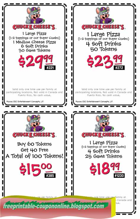 4bpblogspot -jhizOjEDRwk WMEigTuwUCI AAAAAAABbow - free lunch coupon template