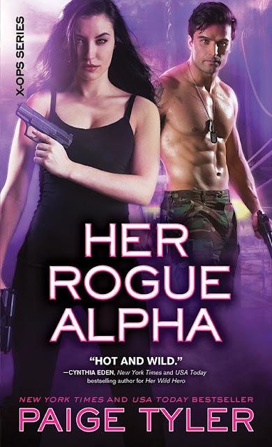 http://tometender.blogspot.com/2016/08/paige-taylors-her-rogue-alpha-spotlight.html