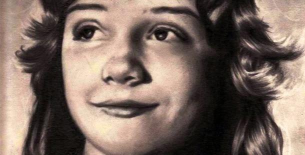 Los asesinatos más impactantes: Sylvia Likens